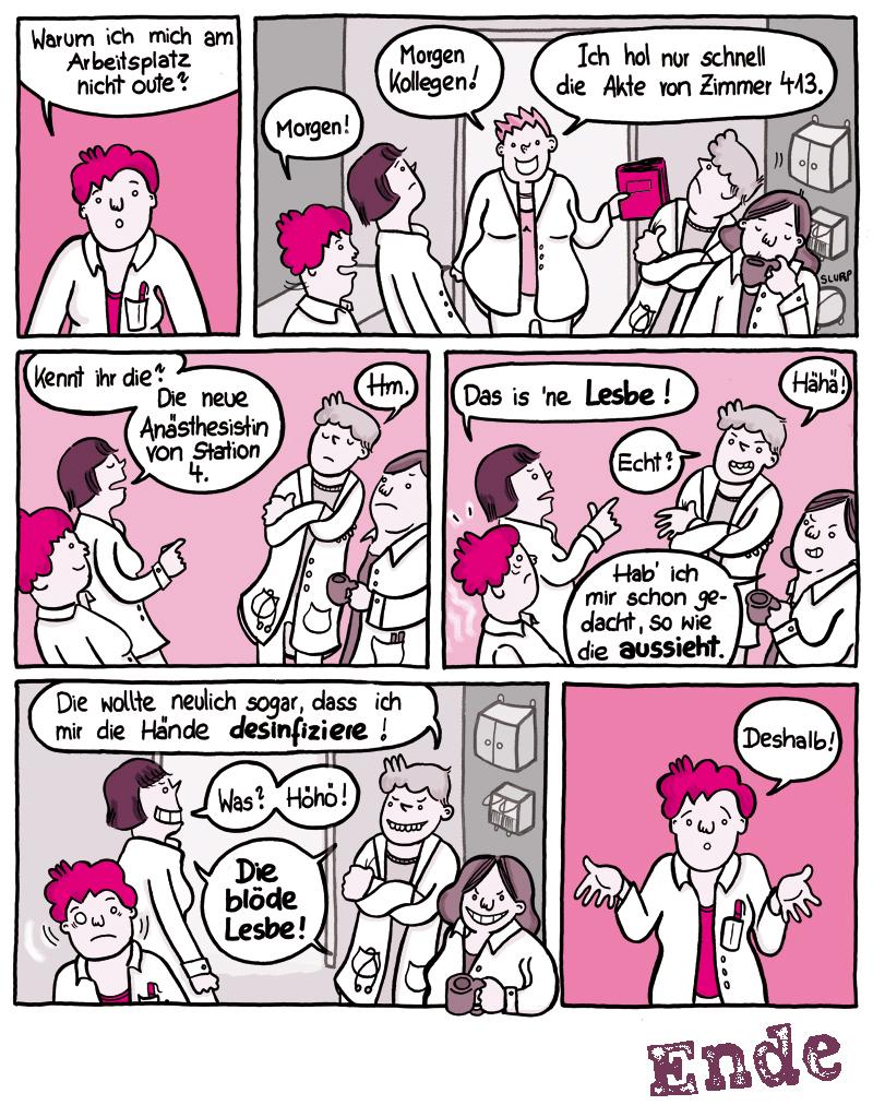 margit-comic-web