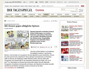 tagesspiegel-online-screenshot