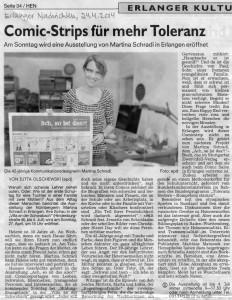 Erlanger-Nachrichten-4-2014-neu