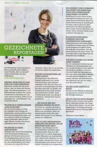 leo-magazin
