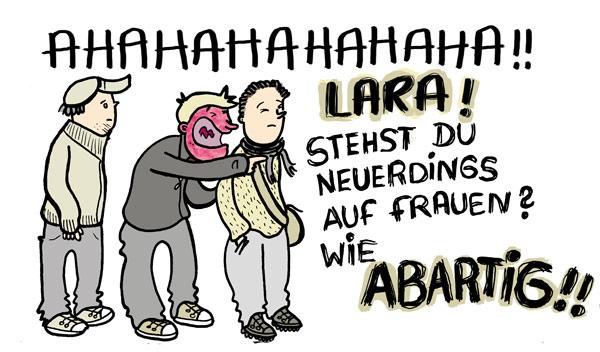 lara-auscchnitt3