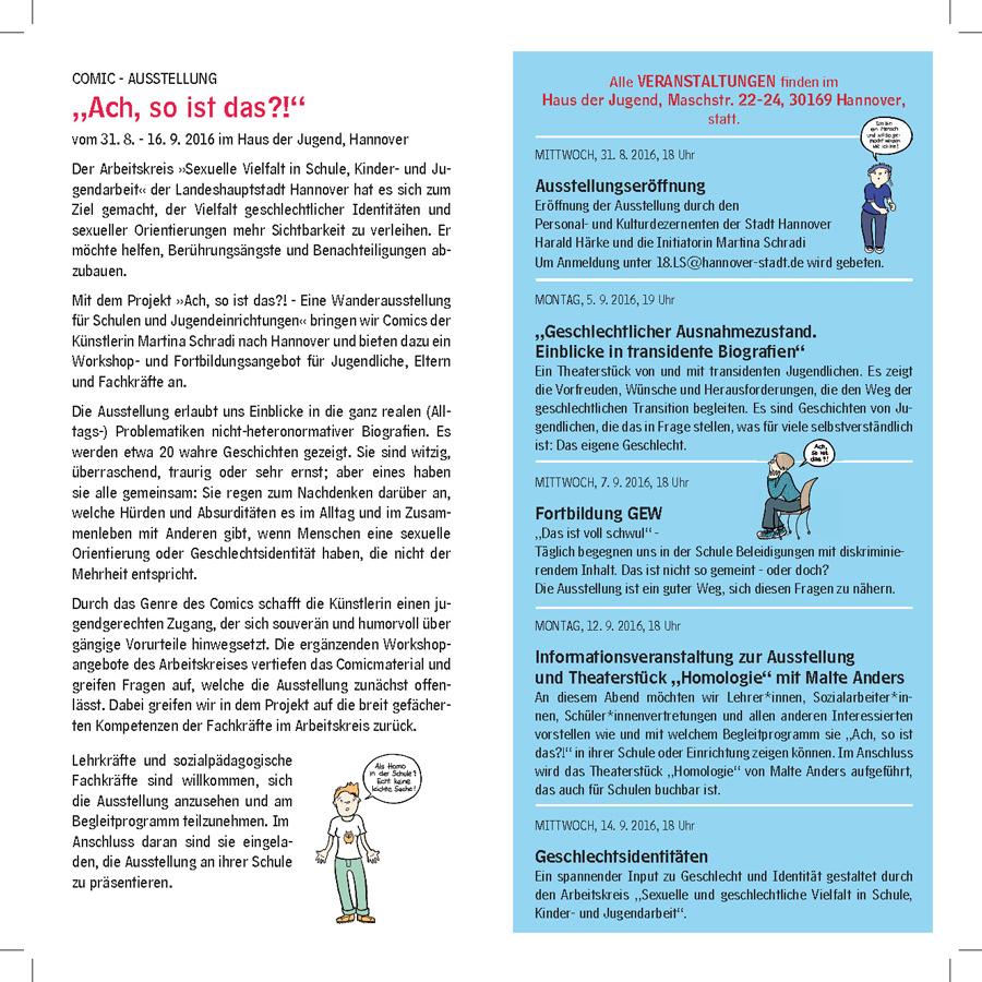 Flyer-hannover_Seite_1-klein