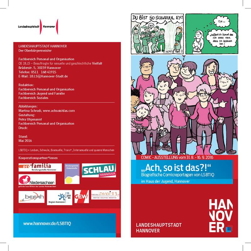 Flyer-hannover_Seite_2-klein